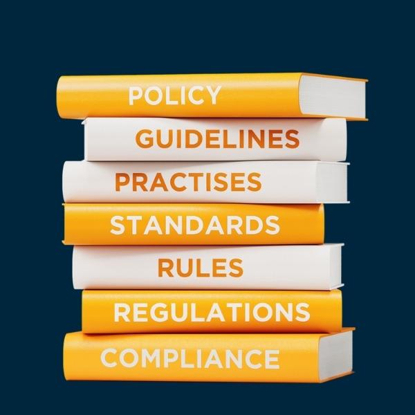 Legislation Courses