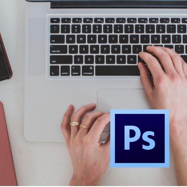 adobe-photoshop-courses icon