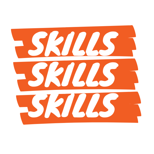 invest in skills logo (1)