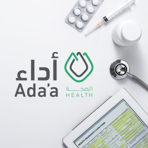 ada'a health case study featured image