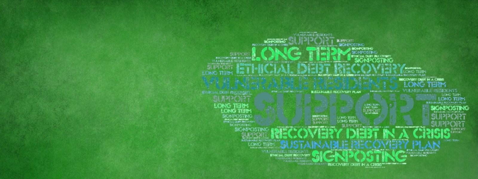 Ethical Debt Recovery