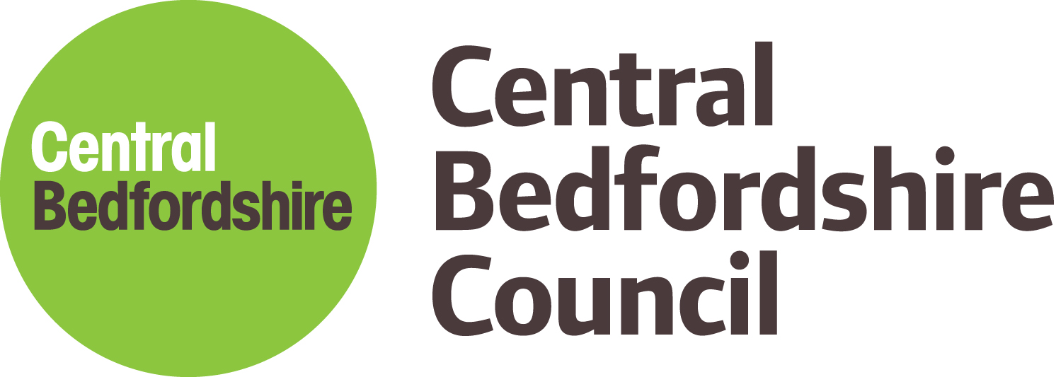 central-bedfordshire-council-logo
