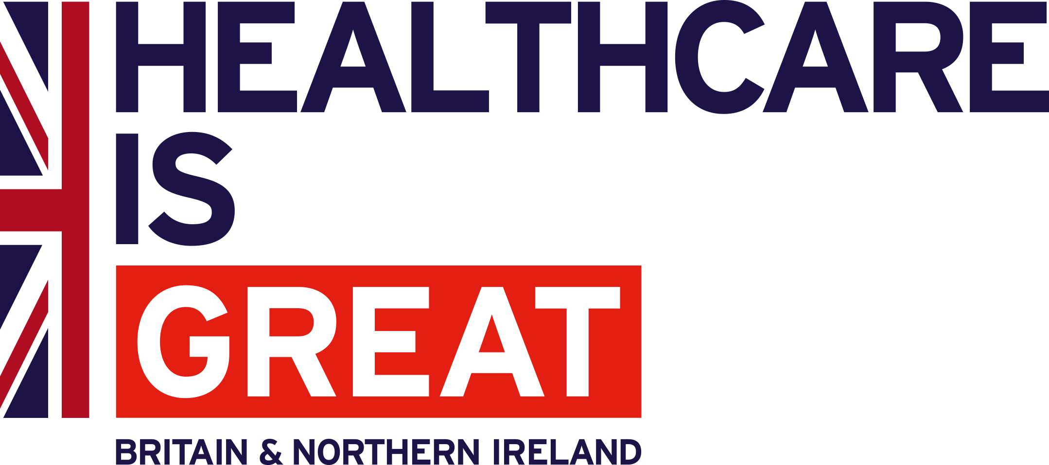 Healthcare-is-GREAT-logo