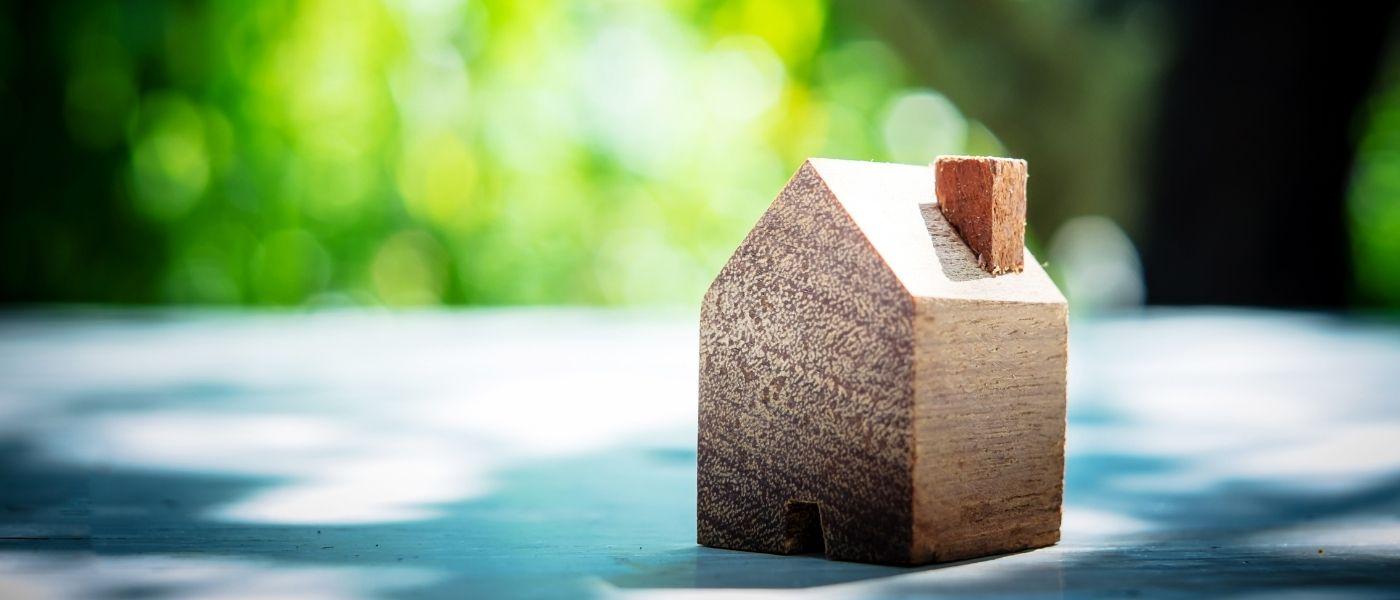 housing assoc slider