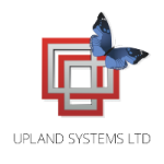 Upland Systems