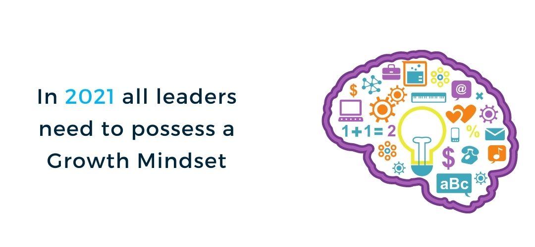growth mindset blog graphic