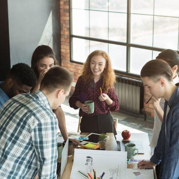 slider escalla tech academy candidates