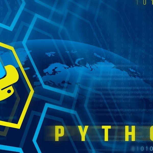 featured-image-python