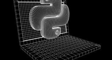 featured-image-python-data
