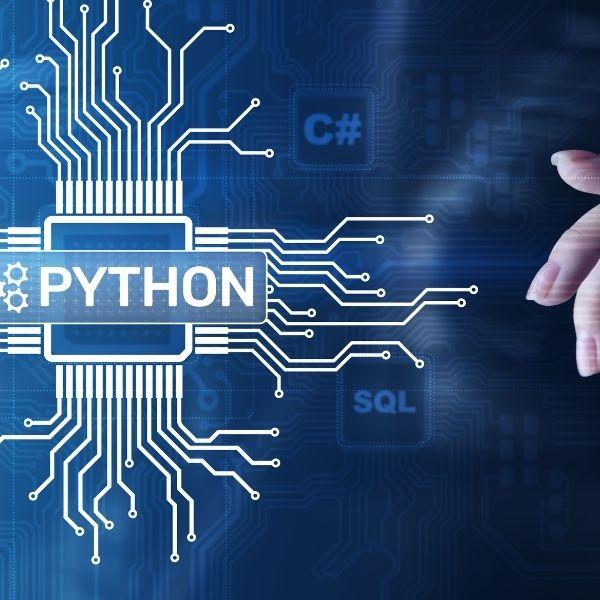 featured-image-python-essentials