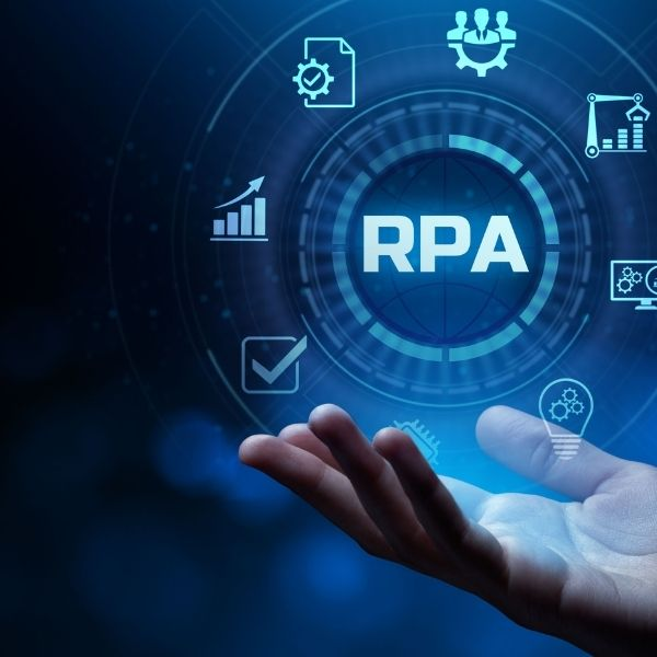 RPA-featured-image