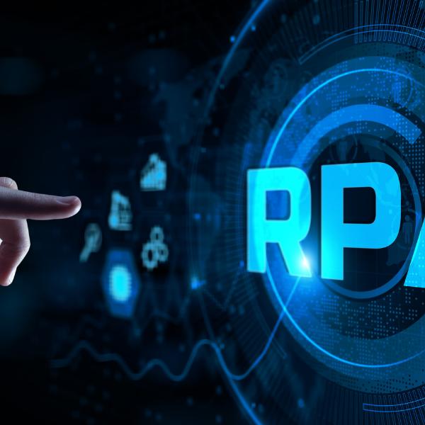 rpa-ui-path