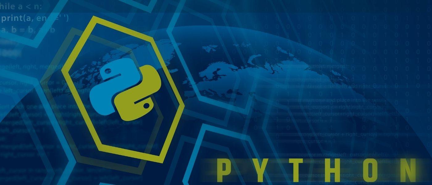 Python-course-slider