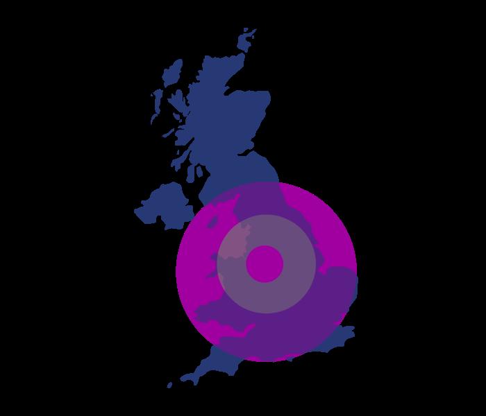APPRENTICESHIPS UK Map (1)