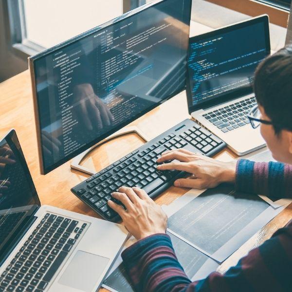 escalla tech academy courses featured image