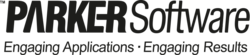 parkersoftware-logo