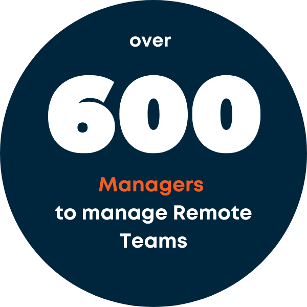 homepage stats 600 managers