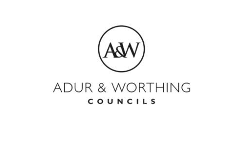 Adur and Worthing Testimony