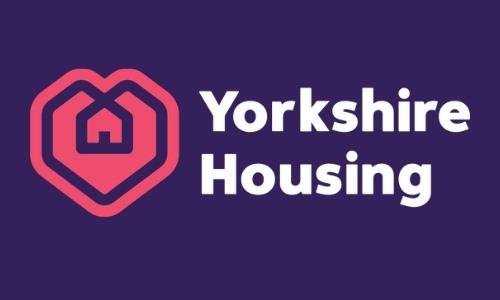 Yorkshire Housing Testimony