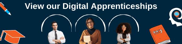 apprenticeships-jobs