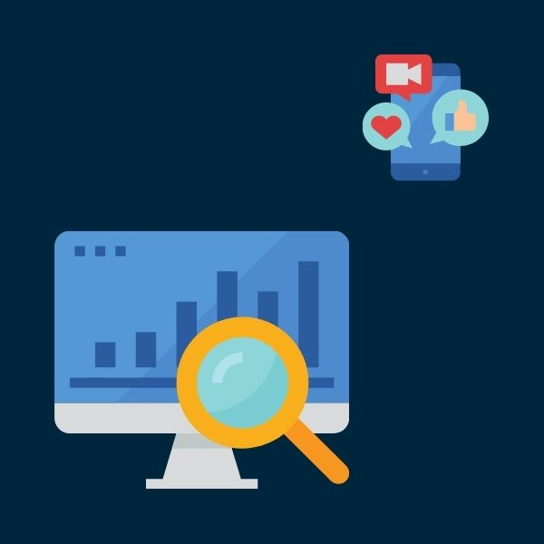 digital apprenticeships homepage icon