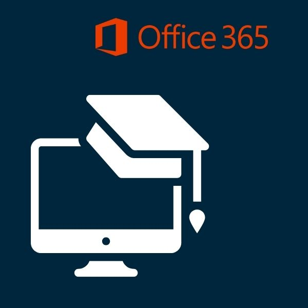 office 365 adoption homepage icon