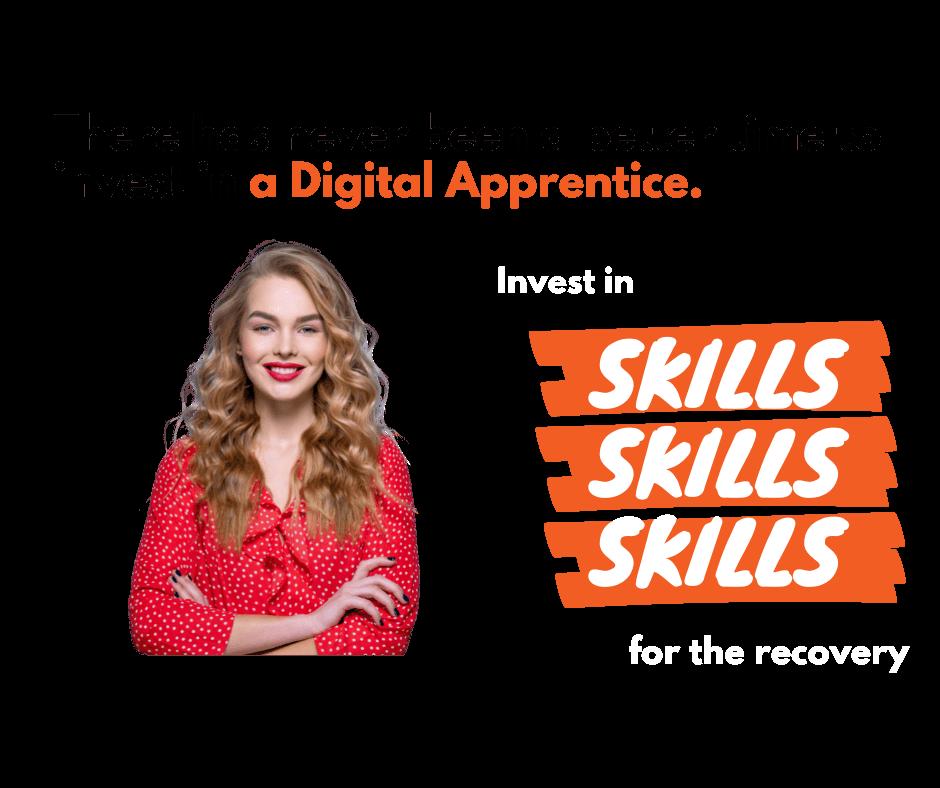 hire an apprentice slogans (3) (1)