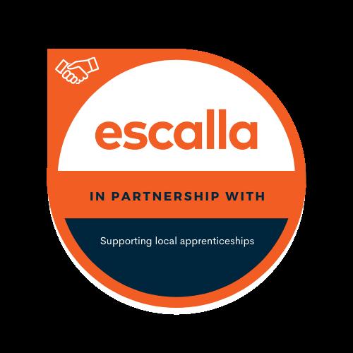 partner-logo-image