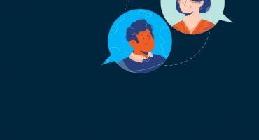 Dealing challenging customer conversations