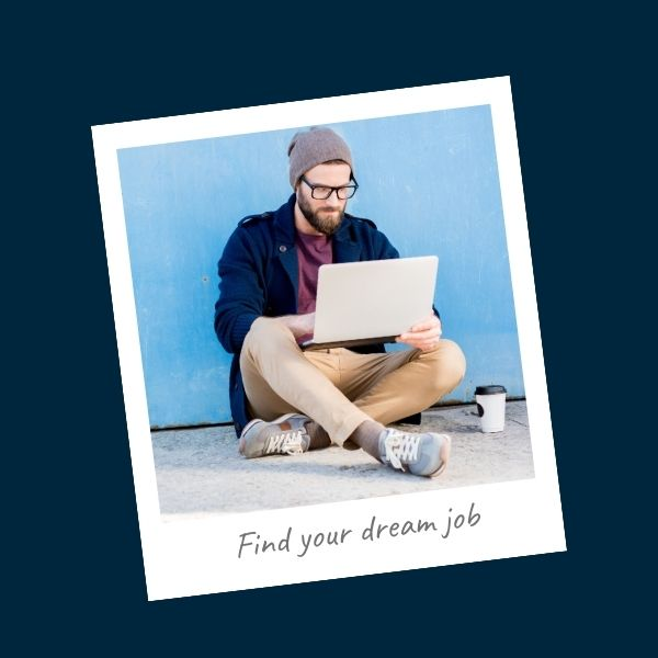 Find your dream job what is an apprenticeship