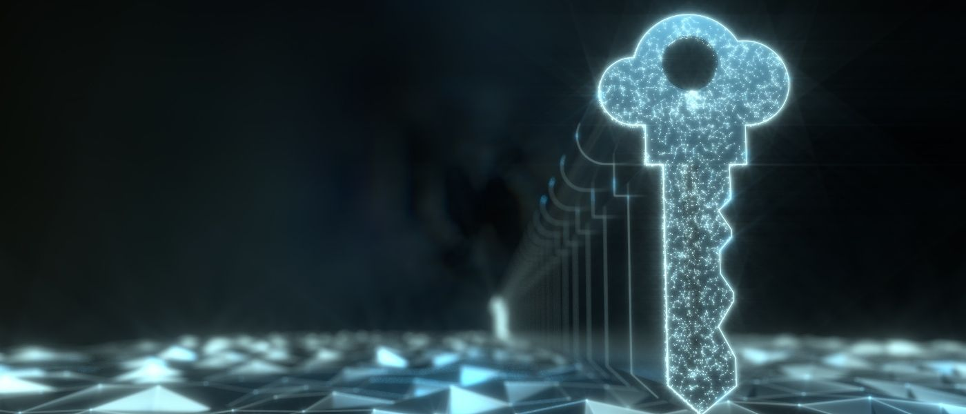 cyber-blog-image