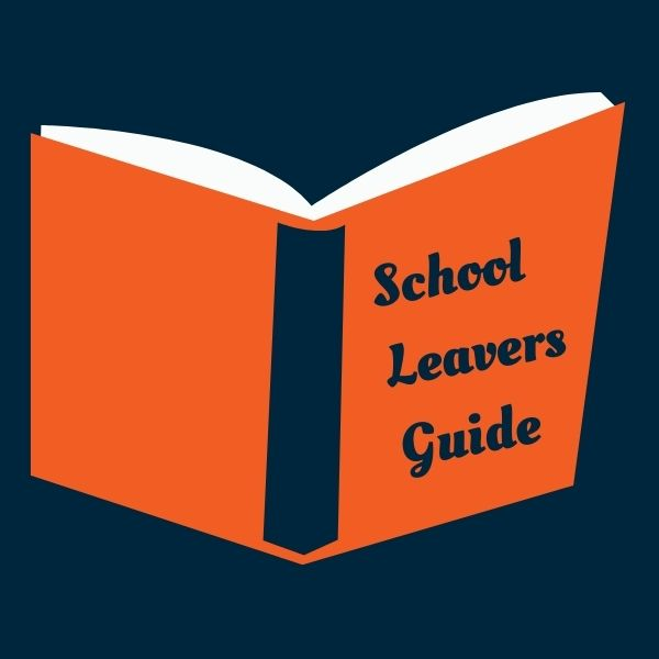 school leavers guide (1)