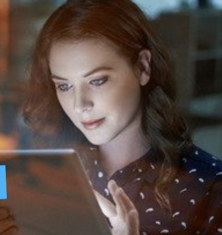 women in tech featured image