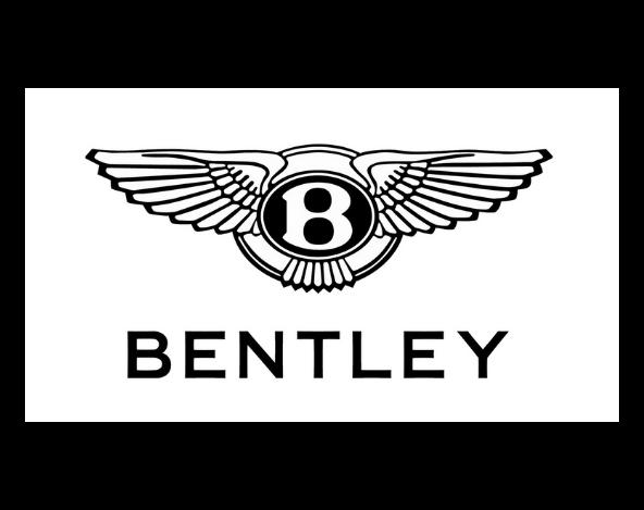 bentley-logo-image