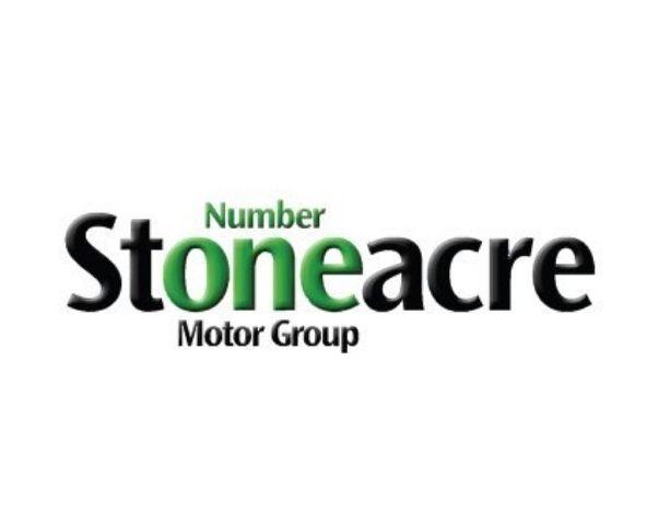 stoneacre-image