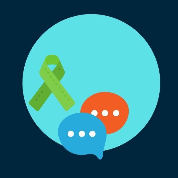 suicide prevention course