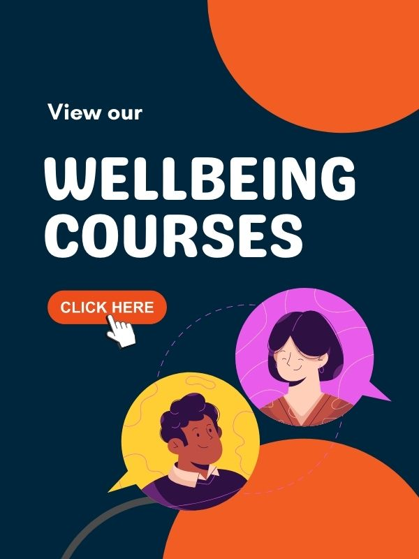 wellbeing courses advert 2 (8)